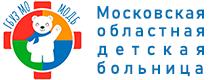 Ипотека Московской области